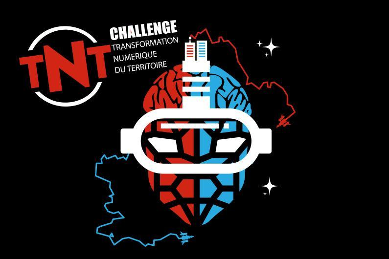 Challenge TNT   Proposez des solutions innovantes pour la transformation  numérique du territoire ! 2feb9ce79198